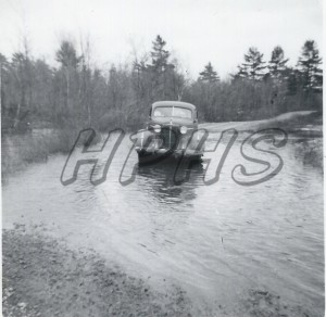 Kearney_Lake_1948 WM